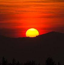sunset_lebetz