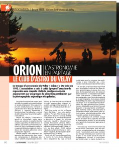 ASSO ORION1