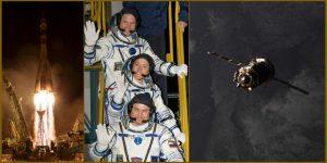 ISS_Soyuz_MS-12