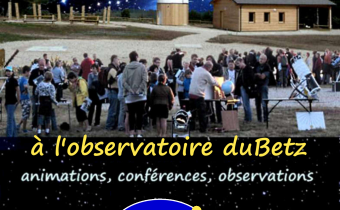 Intervention publique